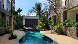 Hotel Puri Tanah Lot Akana Boutique Hotel Sanur Bali Hotel And Bali Villa