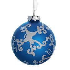 Новогодние игрушки купить в интернет-магазине OZON.ru