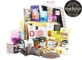 luxury gift hers to germany the british her pany