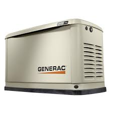 generac generators. Plain Generac Generac Guardian 7038 20kW Generator Throughout Generators AP Electric