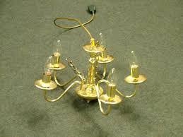 5 arm brass chandelier chandeliers 5 arm brass vintage 5 arm brass chandelier kent 5 arm