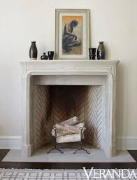 fireplace interior design. 5 solutions for non-working fireplaces fireplace interior design e