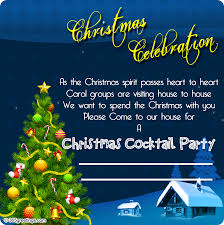 Office Christmas Wishes Christmas Invitation Template And Wording Ideas Christmas