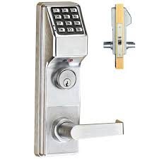 keypad front door lockDoor Lock With Keypad Lowes Front Door Locks With Keypads Door