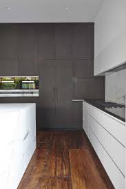 Precise Kitchens And Cabinets Precision Cabinets Kitchen Renovation In Melbourne
