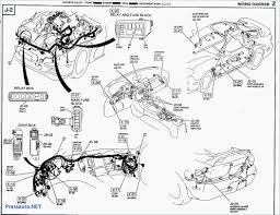 Wiring diagram bose outdoor speakers pressauto