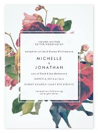 best 25 box wedding invitations ideas only on pinterest box Zazzle Bling Wedding Invitations best 25 box wedding invitations ideas only on pinterest box invitations, stunning girls and wedding invitation keepsake Elegant Wedding Invitations