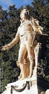 В А Моцарт Жизненный путь Вольфганг Амадей Моцарт подарил человечеству бесценные музыкальные сокровища Они остались лучшим памятником его светлому лучезарному гению