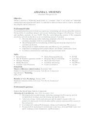 Resume Cover Letter Maker Resume Template With Photo Resume