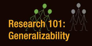 Qualitative Research Methods  Case Study SlidePlayer