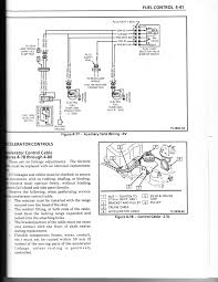 wiring diagram for fuel pump circuit ford truck enthusiasts 1986 f 250 fuel system wiring ford truck enthusiasts forums