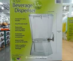 costco water softener systems. Ecowater Systems Costco Water Softener Inside Cooler Dispenser Filters And Idea Reviews E