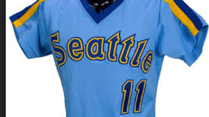 Jersey 2019 Baseball Retro Seattle Mlb On Jerseys Discount Mariners Sale|5: Dangers To The Union