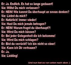 Deutsche Diss Sprüche Deutsch Grammatik übungen