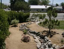 river rocks entry garden. Full Size Of Garden Ideas:river Rock Landscape Stone Lowes River Rocks Entry