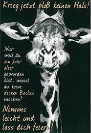 Lustige Sprüche Karten Geburtstagskarte Undercover 035d Eur 499
