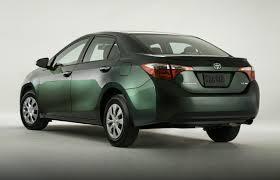 sedan : Delight Toyota Sedan Models List Delicate Toyota Sedan ...
