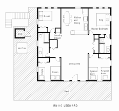 h shaped house plans australia best of uncategorized h shaped ranch house plan wonderful with lovely