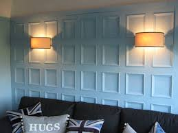 Small Picture Conservatory Wall Panelling Interior Wall Panelling