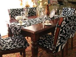 kitchen chair back covers. Kitchen Chair Back Covers Easy Simple How To Make Dining Room