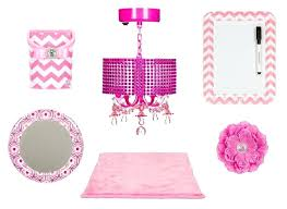 locker decorations chandelier large size of lamp locker locker organizer bundle with pink chevron design and