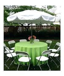cloth 84 inch round tablecloth x 120