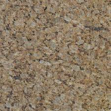 Butterfly Beige Granite gaba match wholesale granite slab colors 1027 by guidejewelry.us