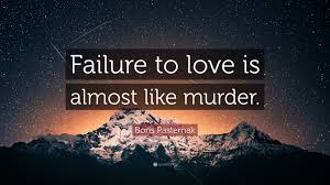 Love Failure Wallpapers 61 Background Pictures