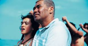 the whale rider witi ihimaera summary the largest whale in the world whale rider essay