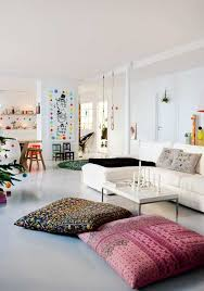 oversized floor cushions. Brilliant Cushions Chic Cushion Flooring For Living Rooms Best 25 Big Pillows Ideas On  Pinterest Fluffy White Bedding Oversized Floor Cushions S