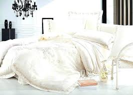 cream colored bedding gallery of fascinating cream quilt king home design colored bedding bedspreads and coverlets cream colored bedding