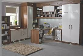 barry rourke from betta living explained customers come to betta living and recommend us because we offer excellent value on a wide range of well made betta living home office