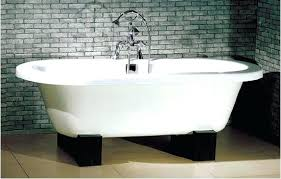 enamel steel bathtubs porcelain bathtubs to porcelain enameled