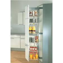 tall kitchen storage cabinet. Modren Cabinet Pantry Cabinet Tall Pull Out With Pullout Kitchen Cabinets Storage Units  Units In H
