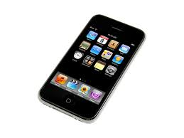iphone repair. iphone 3g iphone repair