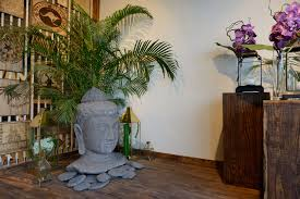 Home Interior Products  BrucallcomHome Decor Ahmedabad