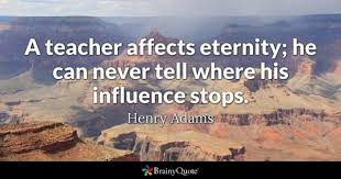 Influence Quotes Gorgeous Influence Quotes BrainyQuote