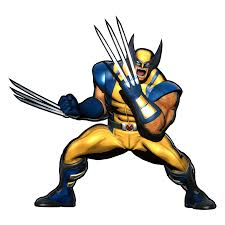 wolverine cartoon png image s bm nomip image transpa stock