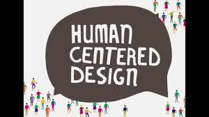 Product Centered Design Examples Human Centered Design