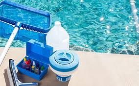 pool cleaner chemicals. Modren Cleaner Swimming Pool 1 2 And Cleaner Chemicals S
