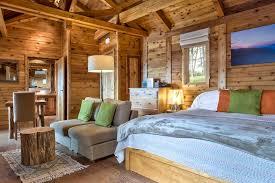 tree houses. Plain Tree Primland Resort Barn Owl Tree House Room In Houses