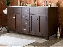 bathroom vanities home depot. Beautiful Bathroom Fair Bathroom Vanity Cabinets Home Depot Inspiration Design Cabinet  Dimensions Sizes  Small  With Vanities V
