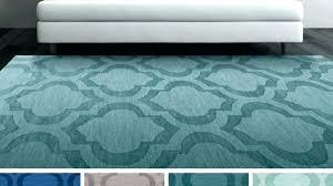 home goods rugs timely sleek carpet area rug architecture tour marshalls homegoods inside remodel