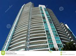 Cool Apartment Buildings And Modern Apartment Building Elevation - Modern apartment building elevations