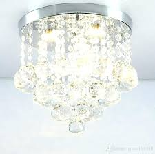drum pendant chandelier with crystals drum light chandelier round crystal led ceiling light crystal silver chrome