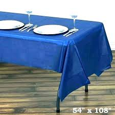 fitted outdoor table covers fitted outdoor table cover fitted tablecloths round fitted outdoor table cover elastic