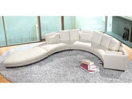 maximizing the use of curved sectional sofa. HD Curved Sectional Sofa Fine Sofas For Small Spaces Maximizing The Use Of Cdr R