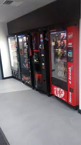 Vending Machine Site Agreement Awesome 48 Great Vending Machine Site Agreement Maxfundaily