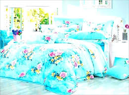 colorful comforter sets bright colorful comforters bright colorful bedding bright colorful bedding sets stunning colored sheets decorating bright colored