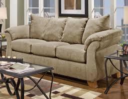 affordable furniture sensations red brick sofa. Affordable Furniture Sensations Camel Sofa Red Brick E